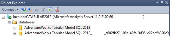 dax2 2 database - Copy - Copy