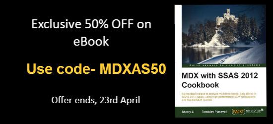 MDX 2012 Banner 2